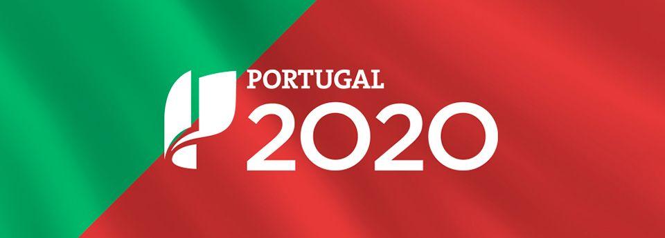 Portugal 2020: O que é?
